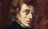 Ноты: Фредерик Шопен - Похоронный марш (до минор), op.72 №2
