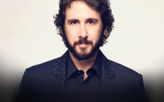 Josh Groban — When You Say You Love Me - Ноты онлайн