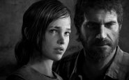 The Last Of Us — Main Theme - Ноты онлайн