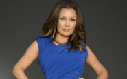 Vanessa Williams — Save The Best For Last - Ноты онлайн