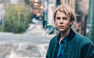 Tom Odell — Another Love - Ноты онлайн