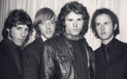 The Doors — I Looked At You - Ноты онлайн